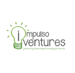 impulso ventures socio de innovaclick agencia de marketing digital en queretaro