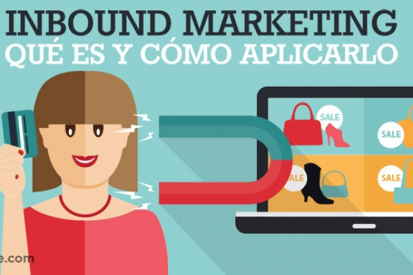 La nueva era digital llamada Inbound Marketing Innova Click Agencia de Marketing Digital